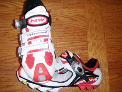 Northwave Aerlite Mtb Shoes