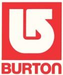 burtonowns