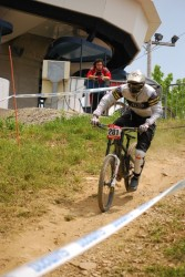 US Open of MTB 2009