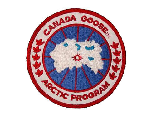 Canada Goose trillium parka sale authentic - Canada Goose Chilliwack Bomber - Women's | Backcountry.com