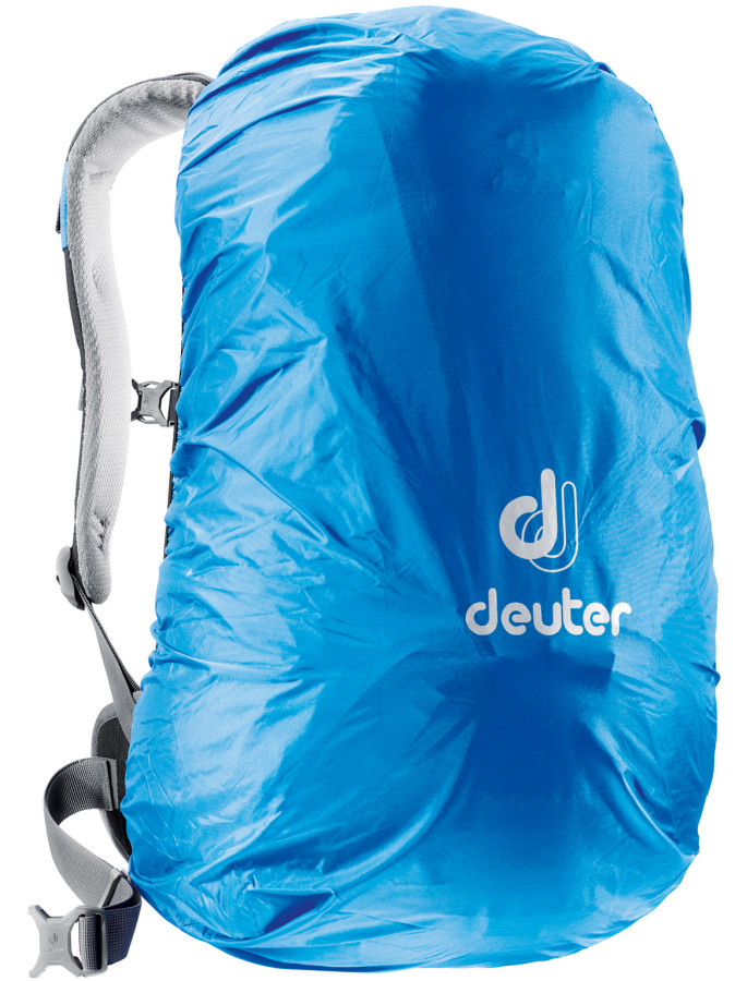 Deuter Rain Cover Included