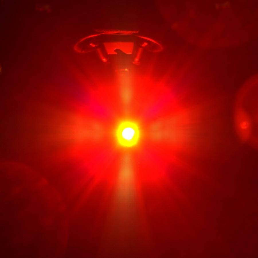 Radbot?  1000 blazing brightly.