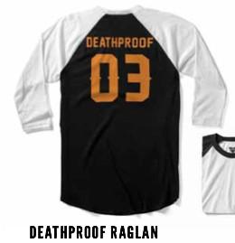 Deathproof back