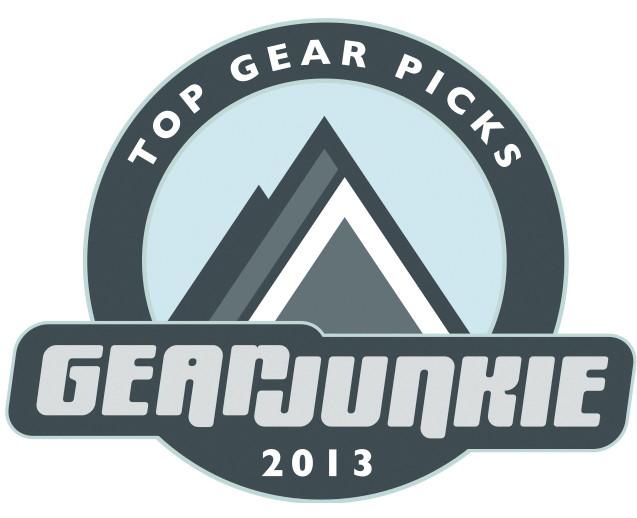GearJunkie Top Gear Picks