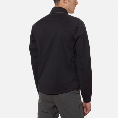 Neo Rain Jacket