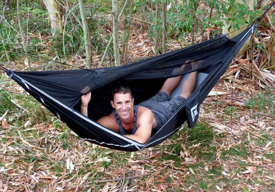 Sky Bed Bug Free Comfort
