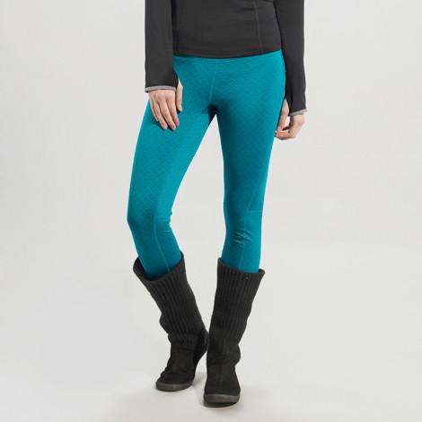 Favorite Cold Weather Legging