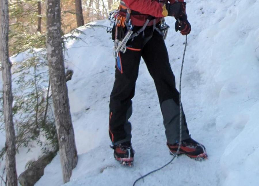 Wonderful Mammut Pischa Women39s HS Pant Buy Online In The Bergzeit Shop