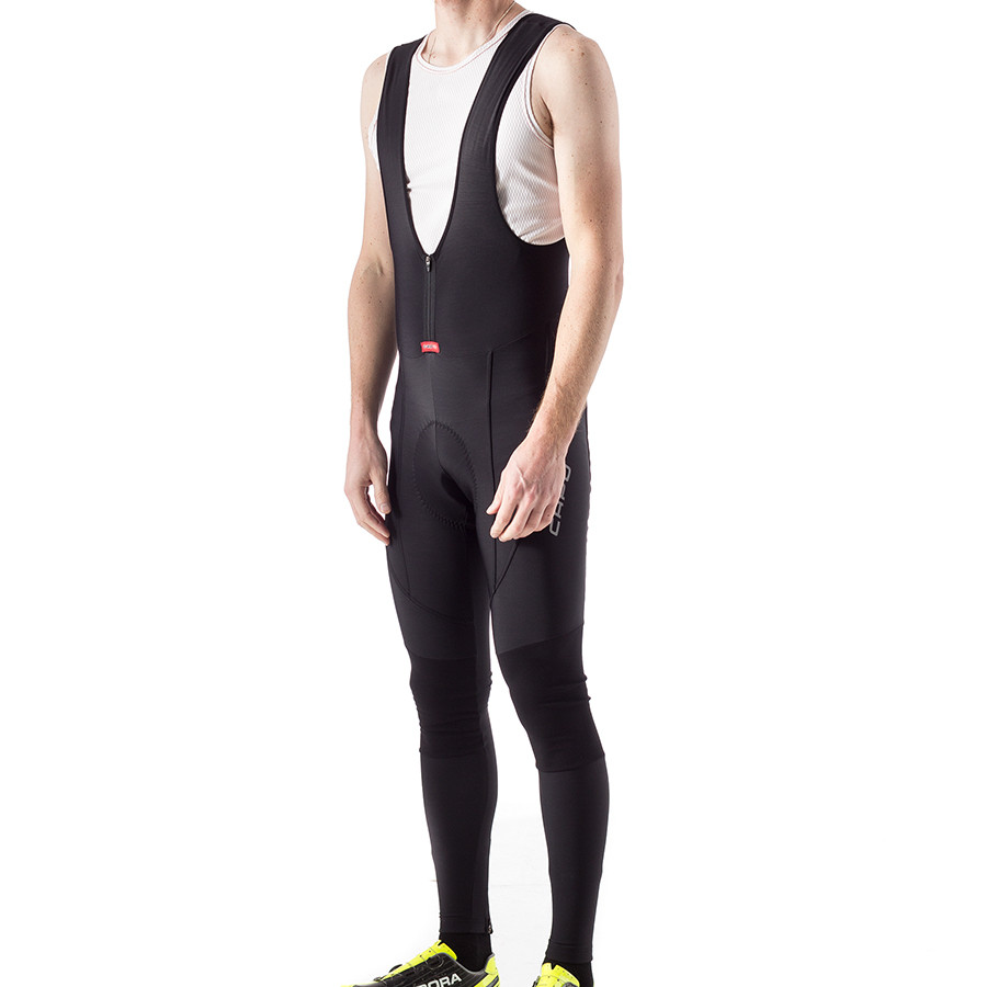 Guardsman Bib Tight - front