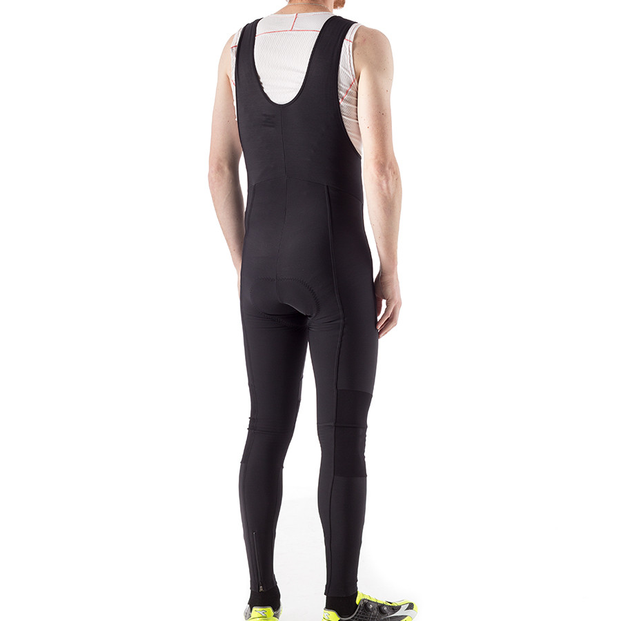 GUARDSMAN BIB TIGHT - BACK