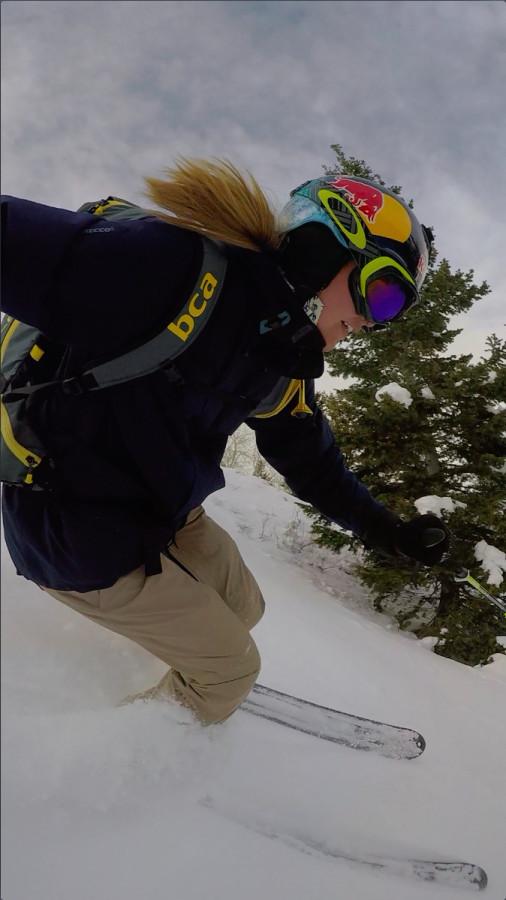 Best All-Around Ski
