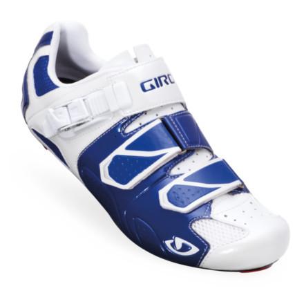 Giro Trans Shoe