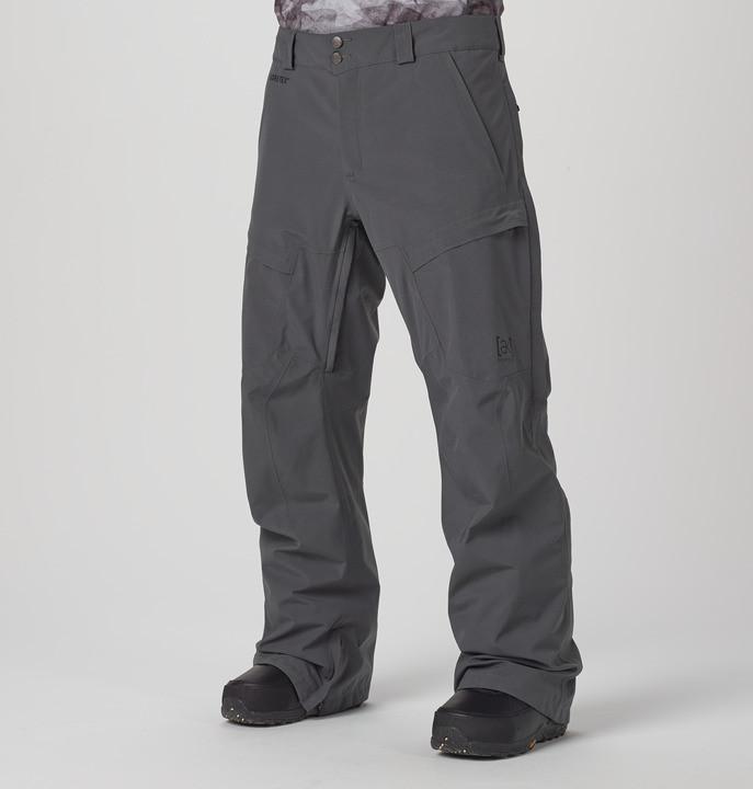 Burton AK 2L Swash Gore-Tex Pant - Men's