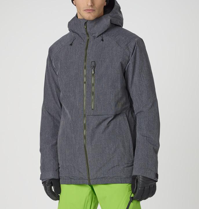 Burton Encore Insulated Jacket - Men's