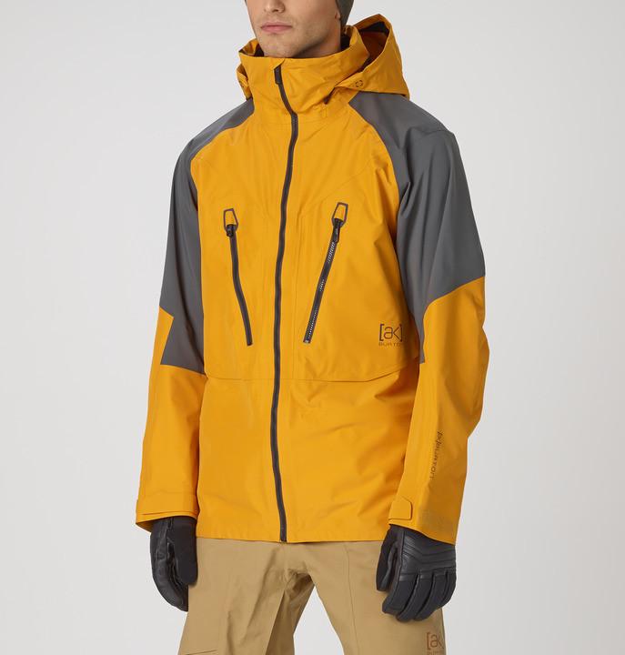 Burton AK 3L Freebird Gore-Tex Jacket