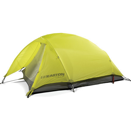 What is the length of the tent (kilo 3p )...