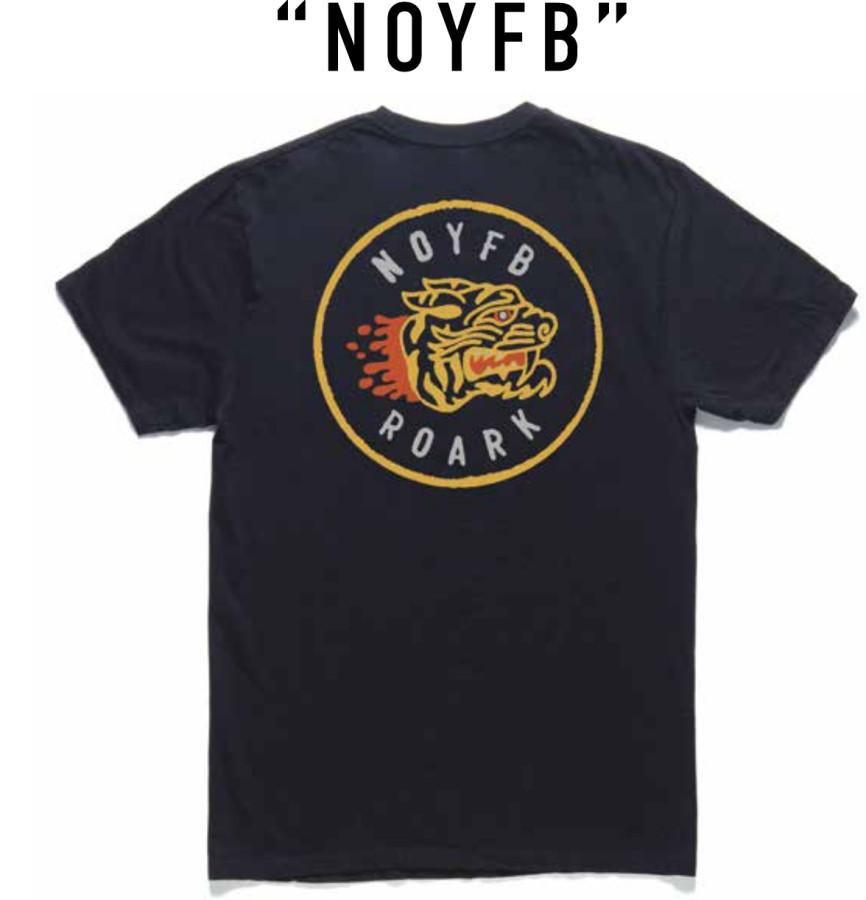 N.O.Y.F.B