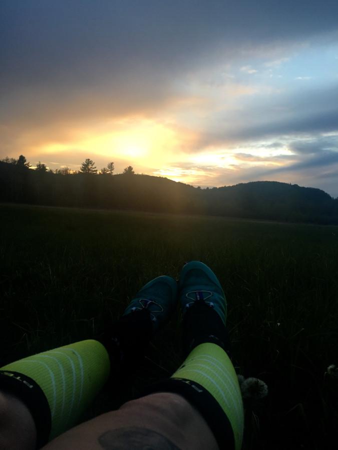 Sunsets 😄