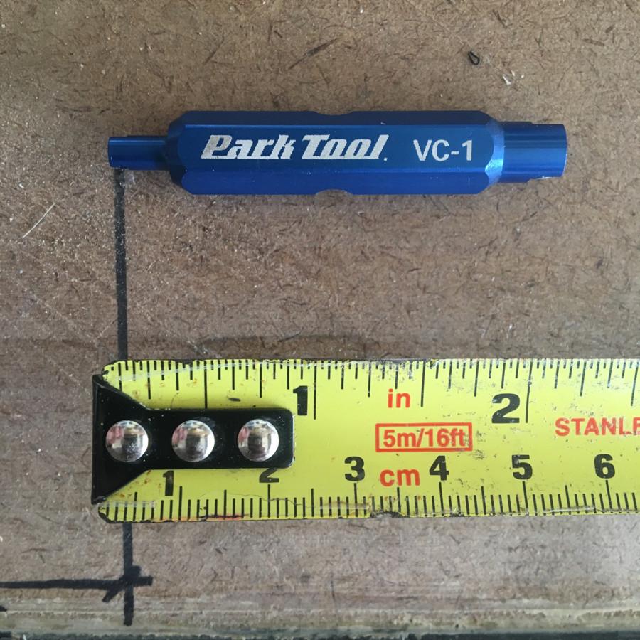 Small tool -> big help!