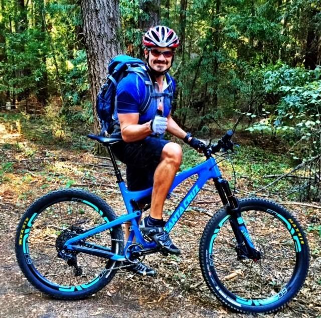 fantastic bike