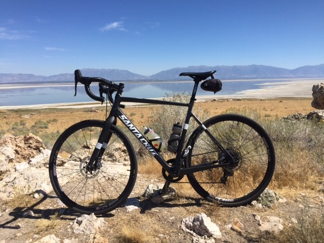 Best of the best Road/CX/Gravel