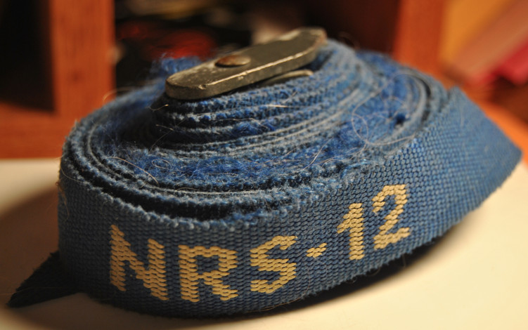 NRS-12