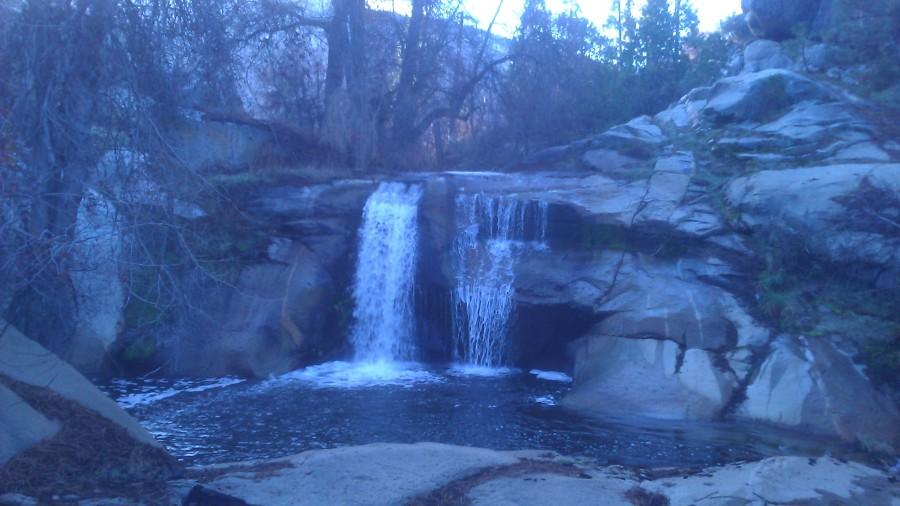 durrwood falls