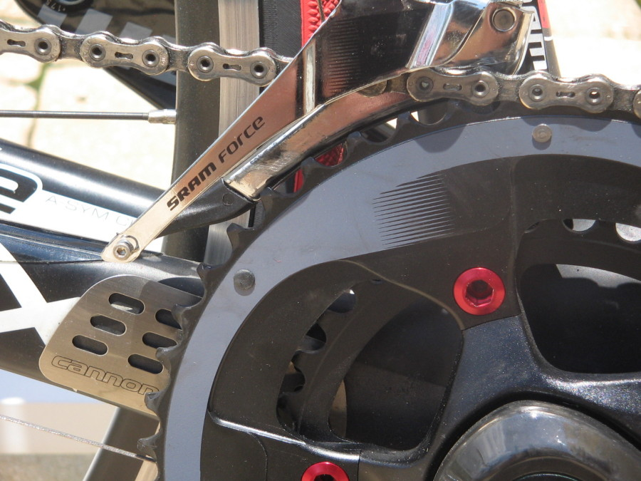 SRAM  PC1091R chain