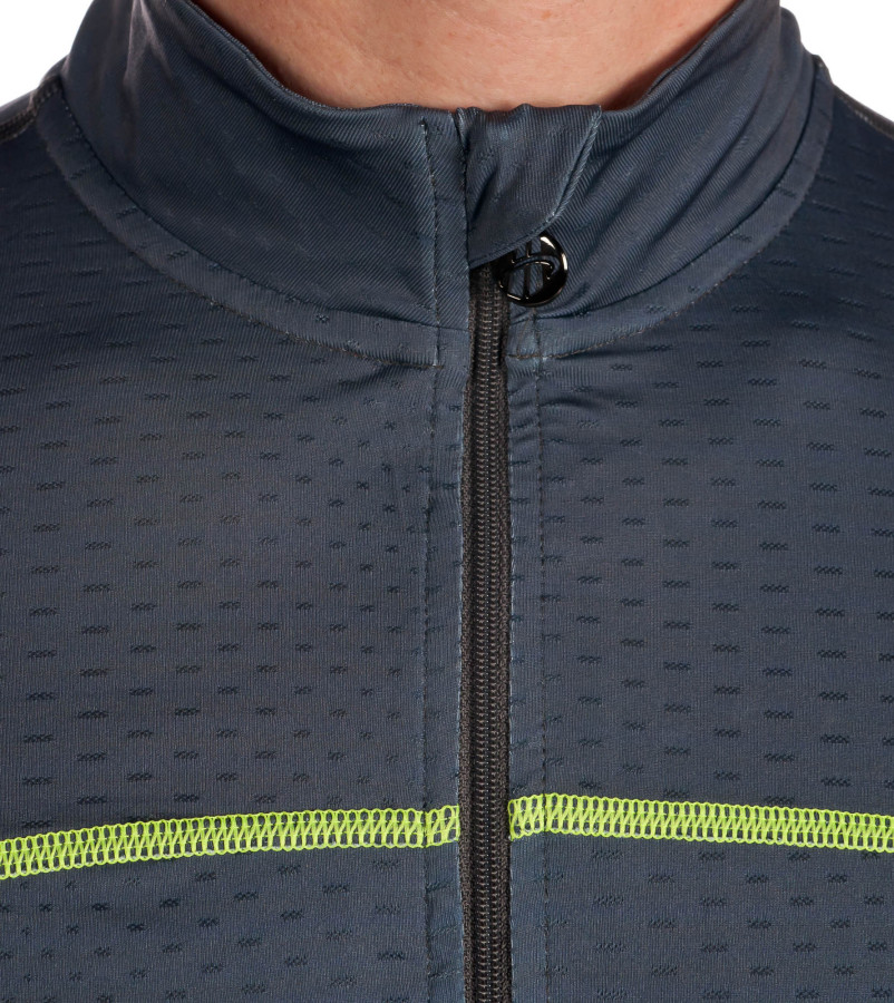 Hincapie Sportswear Power Max Jersey