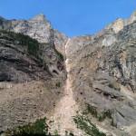 MountainMetro