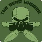TheGearWhores