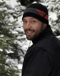 Scarpa Mont Blanc Gtx Mountaineering Boot Men S
