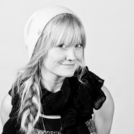 Kayla Weiser