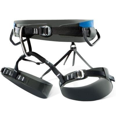900 black diamond alpine bod harness backcountry com alpine harness at bayanpartner.co