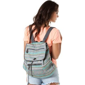 DAKINE Sophia 20L Backpack - Women's - 1200cu in - Up to 70% Off ...