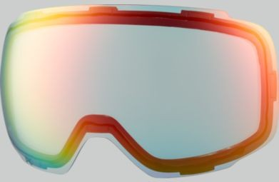 oakley dangerous replacement lenses ccq8  Hey There, the low-light lens that comes with the Black/Red Solex