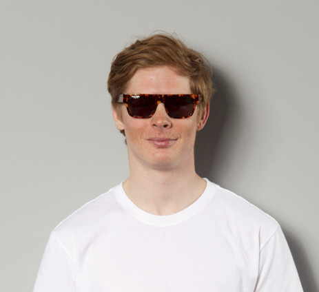 DERBI SUNGLASSES