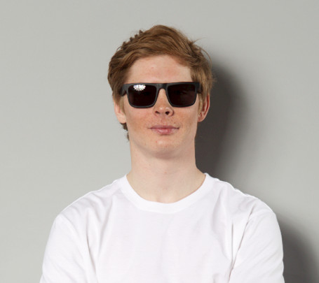 FOLD SUNGLASSES