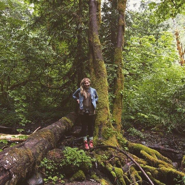 Danner Portland Select Mountain Light Boot - Women's | Backcountry.com
