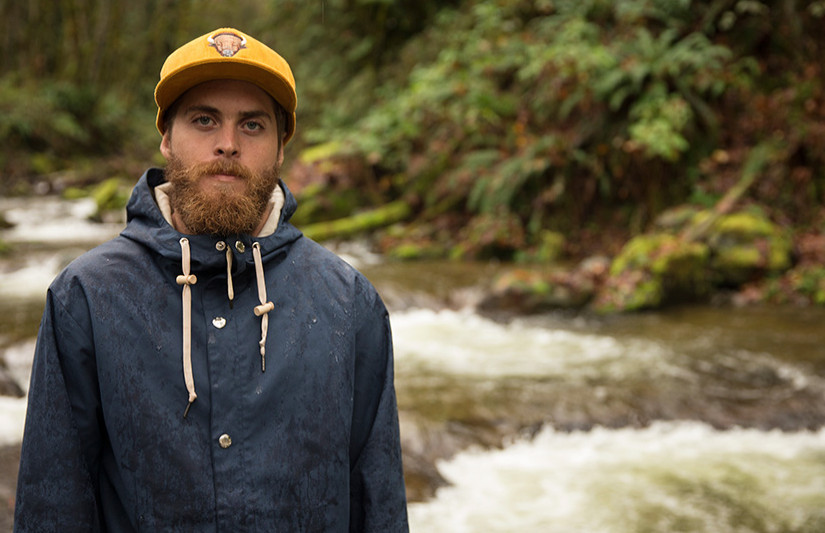 Coal Headwear Wilderness Snapback Hat - Men s  62acd6de66c