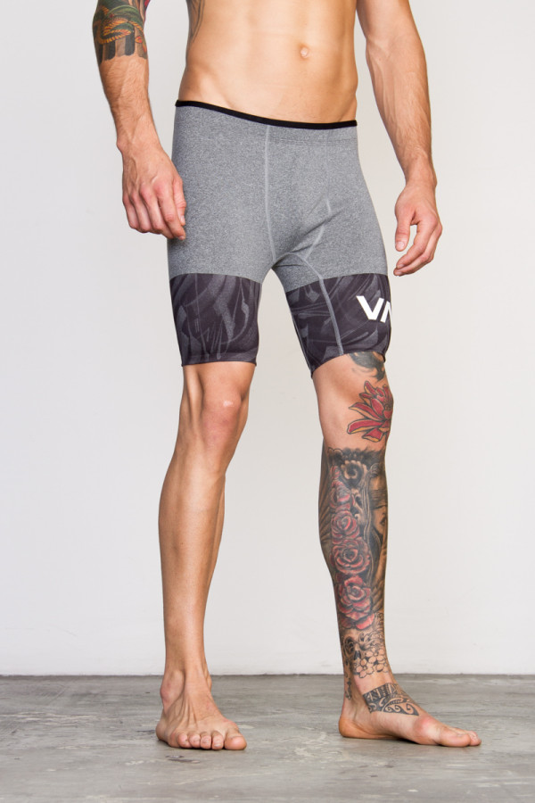 Defer Compression Short