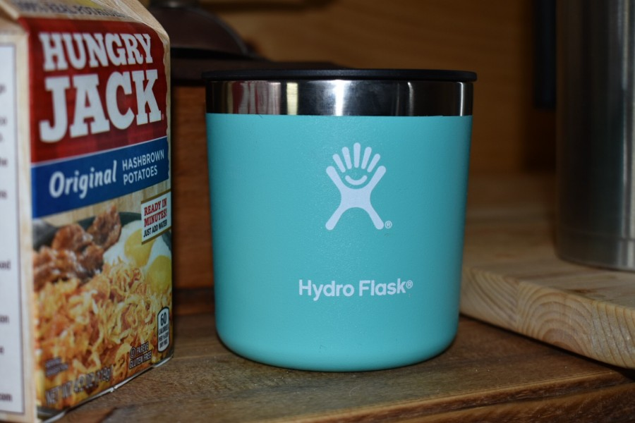 Hydro Cup