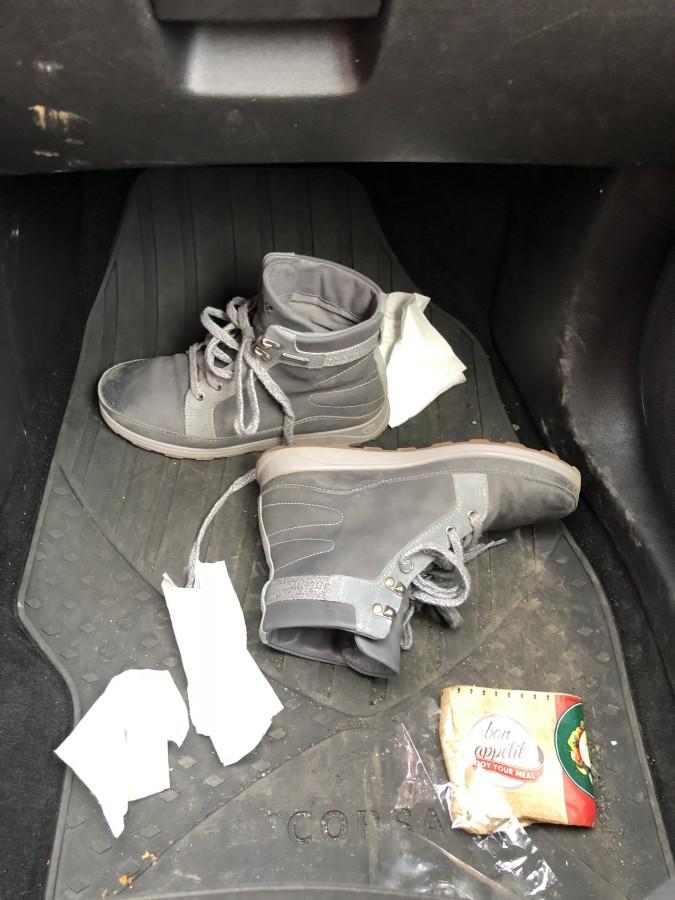 f555996e3f2 Chaco Sierra Waterproof Boot - Women's | Steep & Cheap