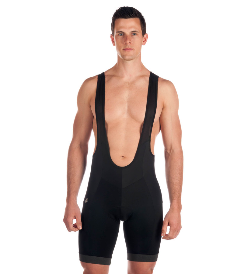 Hincapie Sportswear Power GT Bib Shorts
