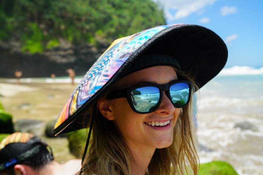 KAVU Chillba Hat  0de126491ce