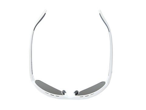 d53d689d8d0 Native Eyewear Zodiac Polarized Sunglasses - Women s