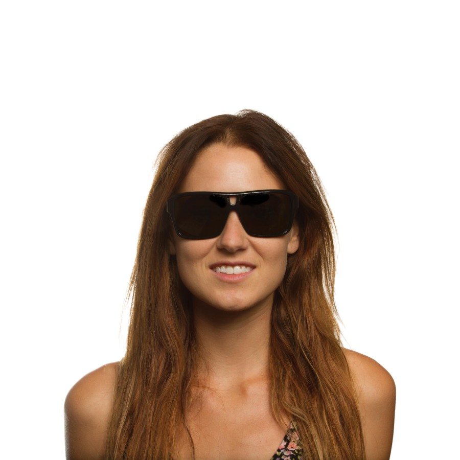 Dragon Jam Floatable Sunglasses - Polari