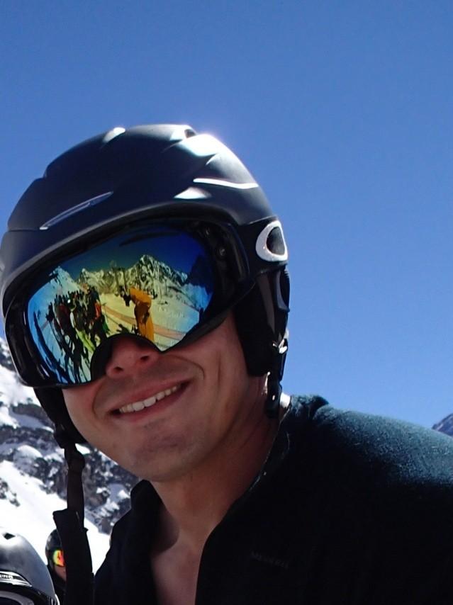 oakley ski helmets 7ha6  You'll love